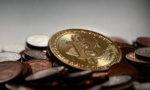 Рынок восстанавливается: биткоин растёт до $7,000