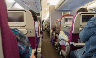 Советы всем путешественникам: как облегчить перелет в самолете