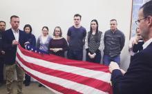 Почему США хотят вернуть своих дипломатов в Москву