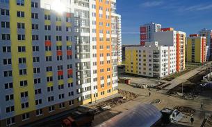На Урале риелторы оставили без квартир 32 собственника, на том и попались