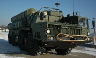 Турция: страна НАТО закупает российские ЗРК С-400?