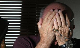 Доигрался: пенсионер потерял квартиру в Москве из-за БДСМ-любви