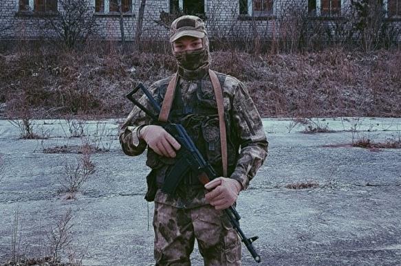 """Военнослужащий, записавший видео в штабе Навального об """"опросе в минобороны"""", раскрыл новые подробности"""