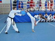 В Карачаево-Черкесии активно занялись развитием спорта
