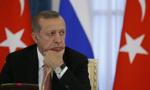 """""""Может ли быть российско-турецкая дружба?"""" Мнение"""