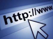 Онлайн-магазины: пошлинами по ebay'ам?