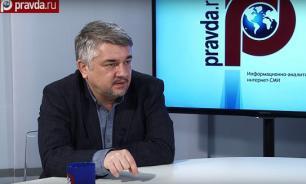 Ростислав ИЩЕНКО — о многомиллиардных хищениях в украинском минобороны