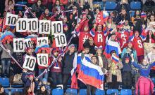 """Западные СМИ: Россию надо """"мочить"""", а не """"стыдить"""""""
