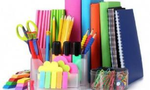 Опасные школьные принадлежности: проверьте, нет ли их в рюкзаке вашего школьника!