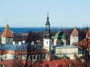 Эстония: пляски на костях 1941-го