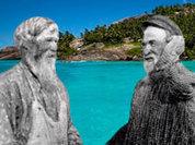 Сейшелы: рай с колхозным прошлым
