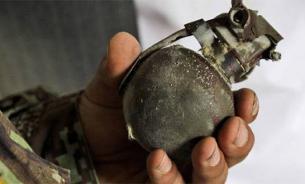 Напоминание о Великой Отечественной: Под Тверью обезврежен снаряд