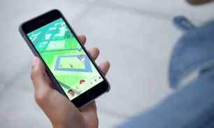 Покемоны атакуют: спецслужбы о вербовке через соцсети