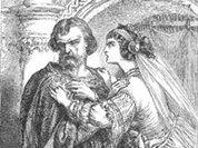 Мельница мифов: Макбет - не злодей