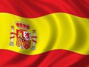 Плохой пример заразен: за Грецией - Испания