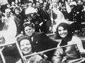 Мельница мифов: убийство Кеннеди