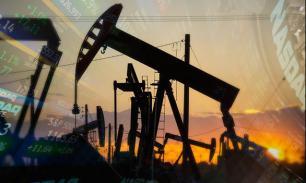 Россия прозевала две нефтяных революции
