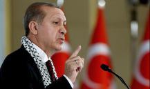 Для России лучший эрдоган — сильный Эрдоган