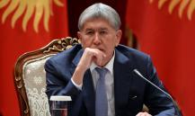 Бишкек vs Астана: лидер Киргизии нанес Назарбаеву удар ниже пояса