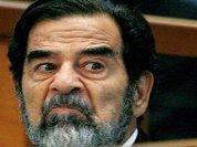 Почему Горбачев не спас Саддама?