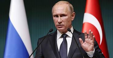 """Как завершится """"турецкий гамбит"""" Путина? - Прямой эфир Pravda.Ru"""
