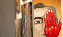 Музеи - двери в параллельный мир