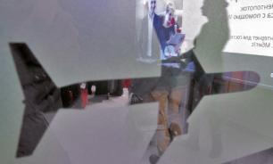 Взрыв зарядного устройства вызвал панику на борту самолета