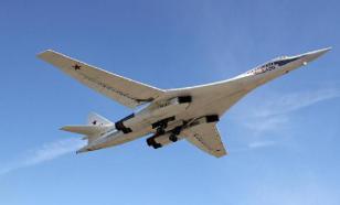 В Кремле резко ответили госсекретарю США по поводу Ту-160 в Венесуэле