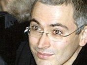 Ходорковский и (в)опросы