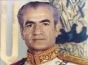 Исчезла Персия — не стало и монархии