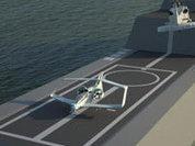 Что придет на смену новейшему эсминцу?