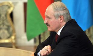Миротворчеству Белоруссии не хватает конкретных дел