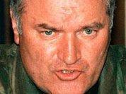 Как Тадич продал ЕС Младича