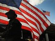 Исследование: Все больше американцев готовятся стать экспатриантами