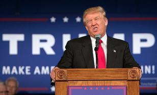 """Кто из """"красных"""" станет президентом США"""