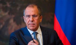 Неожиданно: Лавров высказал свое мнение о русском мире