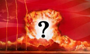 """""""Надо задуматься"""": России предложили жить как во время войны"""