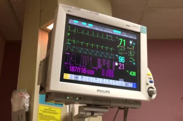 Ученые назвали повышенный пульс в состоянии покоя главным признаком скорой смерти