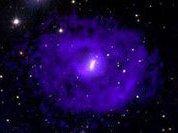 Галактики-призраки: маленькие, но удаленькие