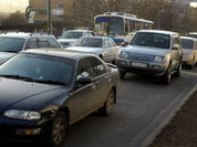 ОНФ предлагает штрафовать страховщиков за нежелание оформить ОСАГО