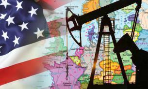 Болевая точка новых санкций США: энергетический сектор России