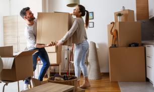 Кто и как выбирает квартиру для покупки