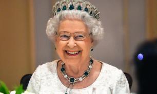 Елизавета II решила не водить машину на дорогах общего пользования