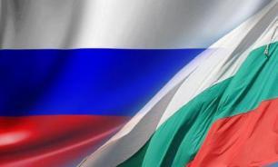 Болгария призвала не называть СССР освободителем Европы от нацизма