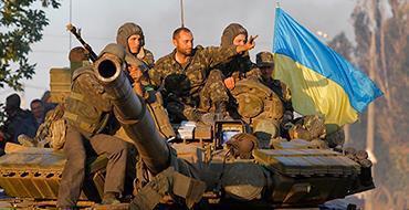 Михаил Нейжмаков: Силовую операцию в Новороссии могут возобновить за две недели до выборов