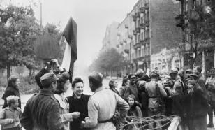 """Минобороны рассекретило """"злые тайны"""" освобождения Польши"""