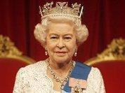 Как Гибралтар двух королев поссорил