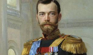 День рождения Николая II отметили в соцсетях