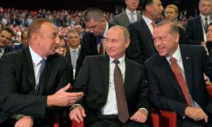 Кто предал священную войну против России?