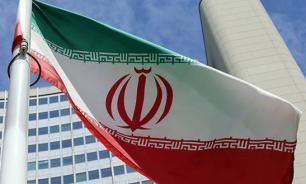 Сделка США с Ираном как единственный вариант сохранения мира